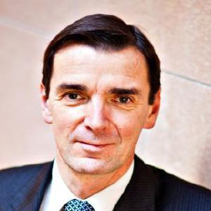 Philippe DERIEUX