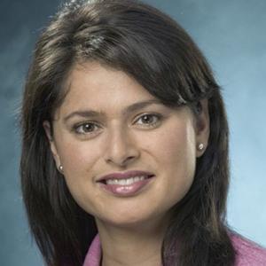 Priya Sara MATHUR