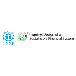 unep_inquiry