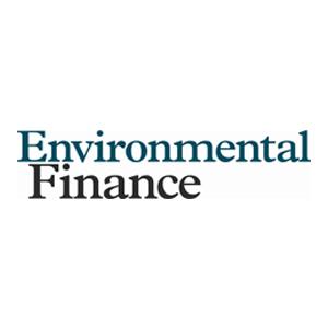 environnementalefinance300x300