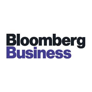 logo-bloomberg300x300 (2)